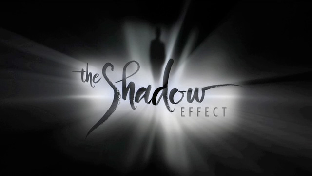 20100414-debbieford-shadow-effect-640x360
