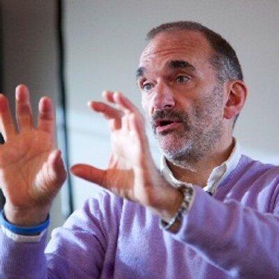Alessandro lucchini