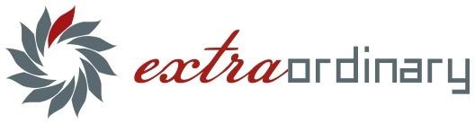 extraordinary_logo_retina