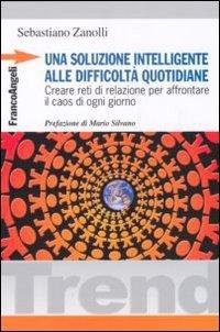Networking Sebastiano Zanolli
