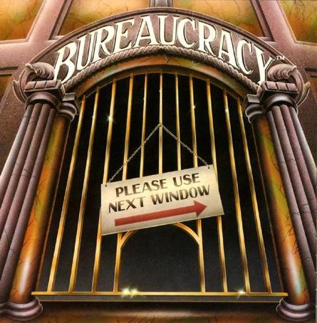 p_bureaucracy-1