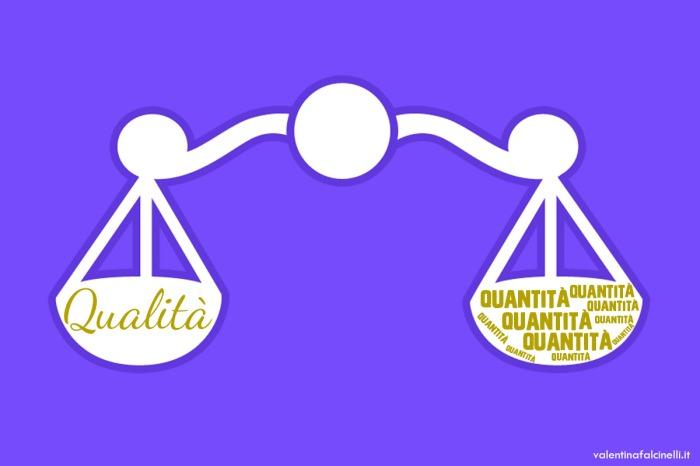 qualita_quantita
