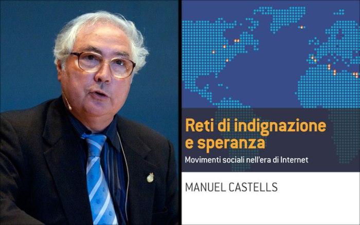 manuel_castells_reti_indignazione_speranza_egea