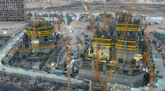 2011-11_CMATower01