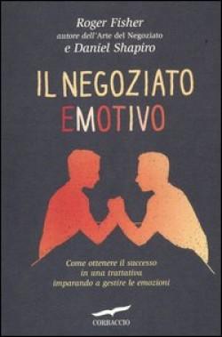 negoziato-emotivo-il