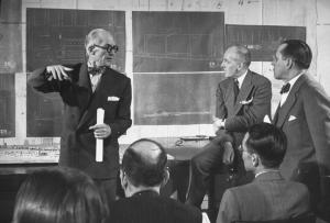 le-corbusier-teaching