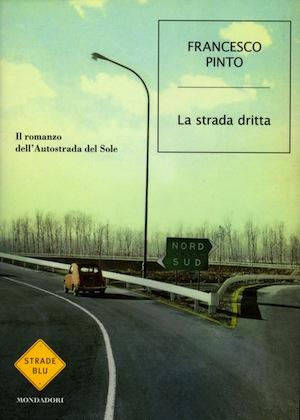 copertina_la_strada_dritta
