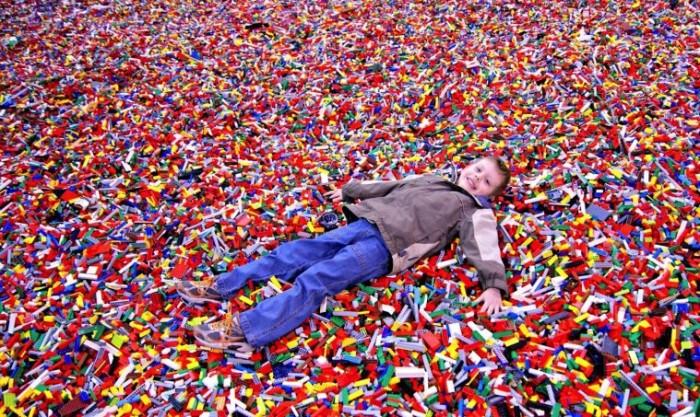 LEGO-Kid-Fest-071-759x453