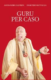 guru_per_caso