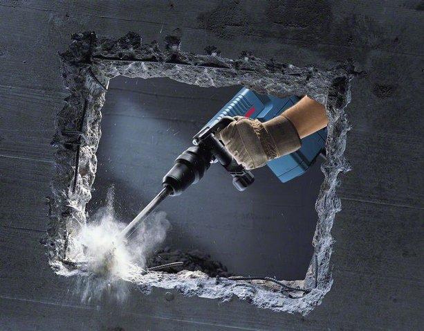 martello demolitore