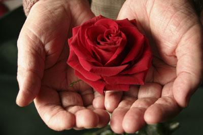 donare-sangue-atto-damore