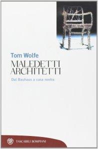 TomWolfe