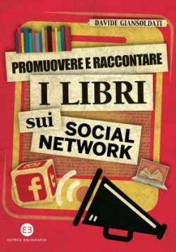 promuovere-e-raccontare-i-libri-con-i-social-network-231087