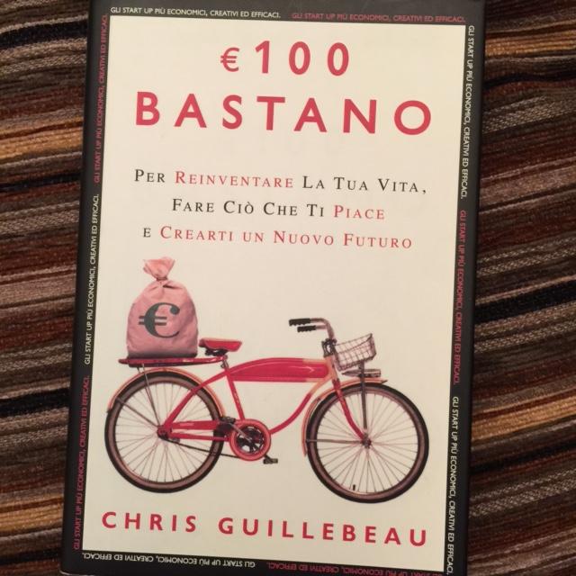 100 euro bastano