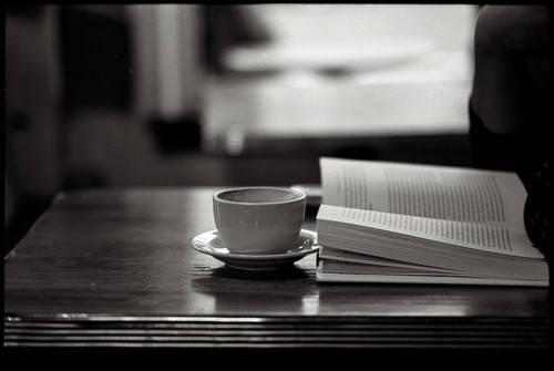 Foto © Libero - articolo