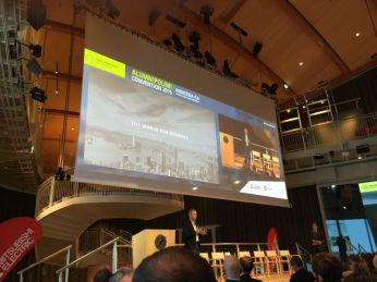 Carlo Purassanta, CEO Microsoft Italia