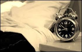Sveglia_sonno_dormire