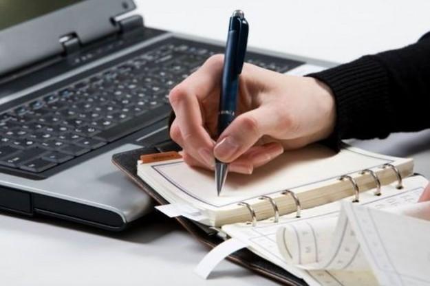programmi-per-prendere-appunti