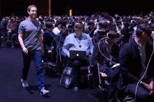 Zuckerberg 3