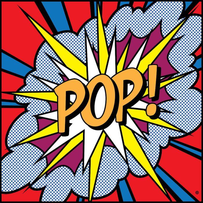 pop-5