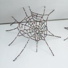 Ermenegildo Zegna Arte Contemporanea
