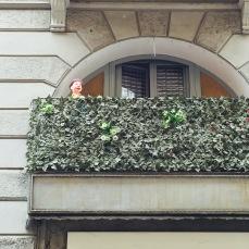ViaTortona_avvistamenti urbani