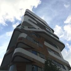 a-passeggio-per-city-life_29144812324_o