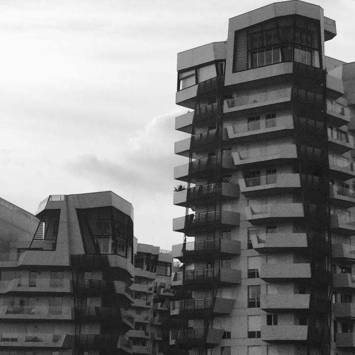 a-passeggio-per-city-life_29480080850_o