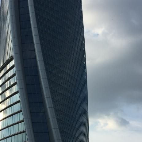 a-passeggio-per-city-life_29480237700_o