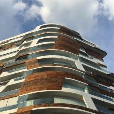 a-passeggio-per-city-life_29689810561_o