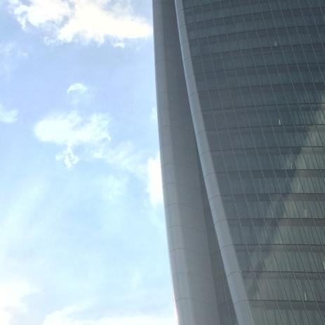 a-passeggio-per-city-life_29736357286_o