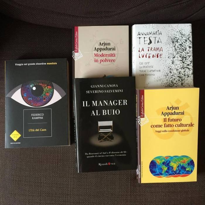 Libri_BarbaraOlivieri