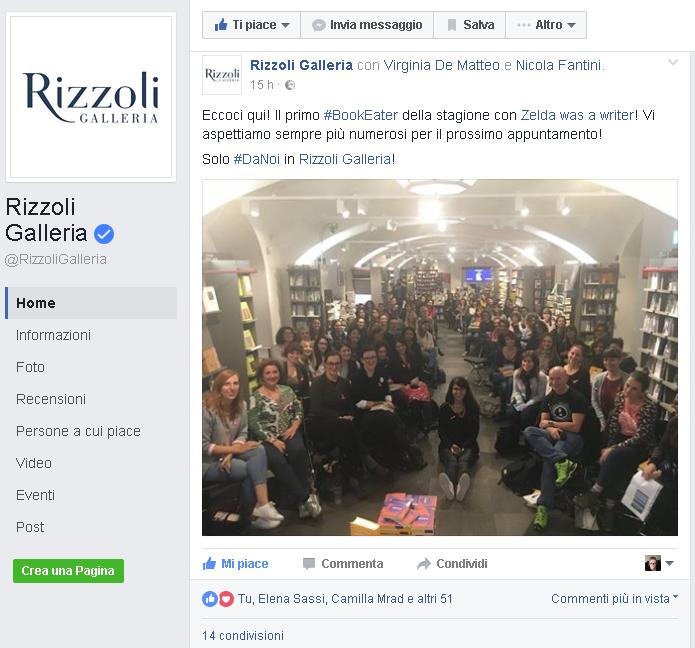 bookeater-club-galleria-rizzoli