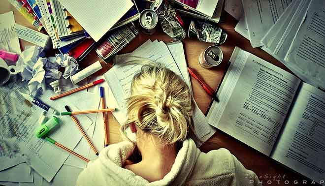 troppo-studio