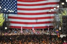 elezioniamericane_2016
