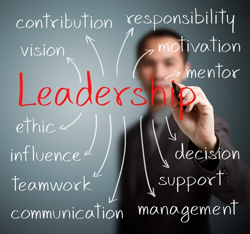 leadership-inspiration