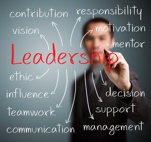 leadership-inspiration