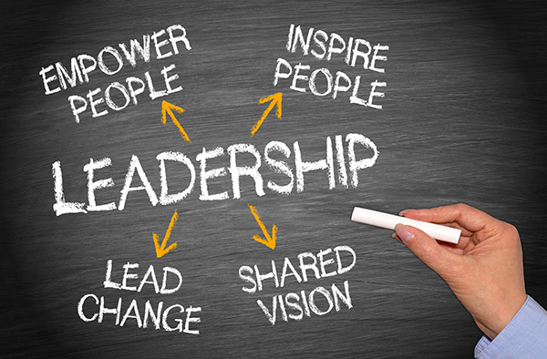 leadership-training