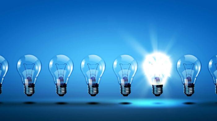 lightbulblitup