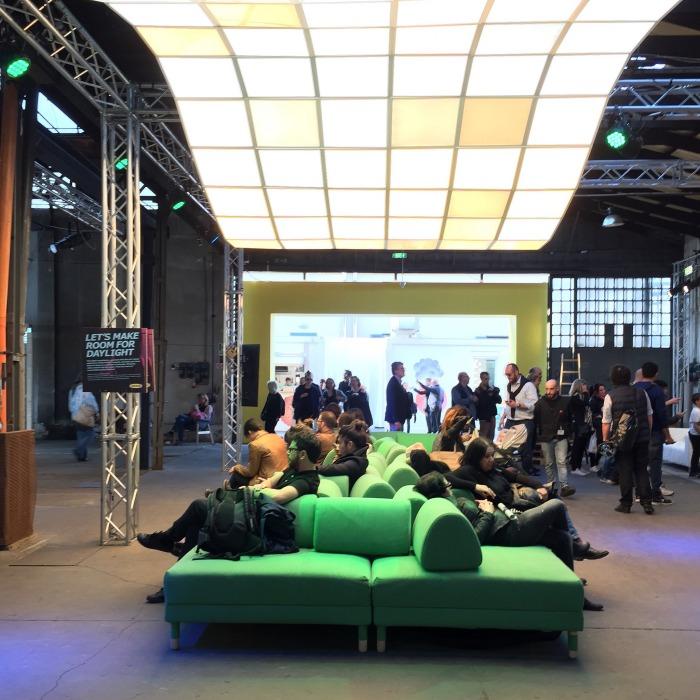 IkeaFestival_MilanoDesignWeek