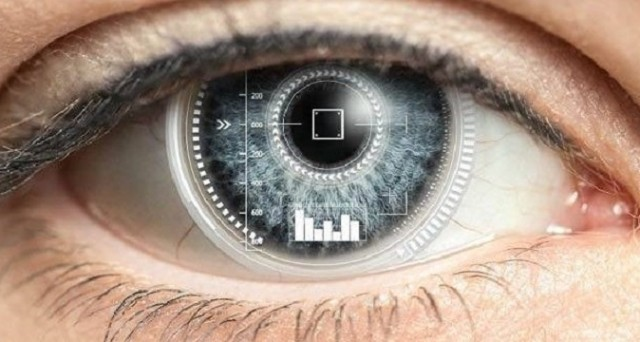 lenti-a-contatto-intelligenti-sony-640x342