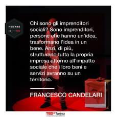 Francesco Candelari