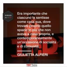 Giulietta Alfieri