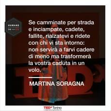 Martina Soragna