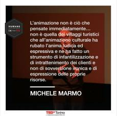 Michele Marmo