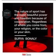 Surya Bonaly