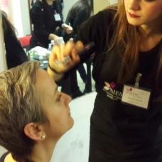 TEDxTorino AIE MakeUp_1