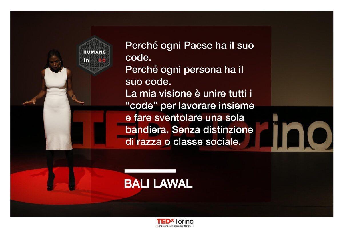 TEDxTorino_LinkedIn_BaliLawal