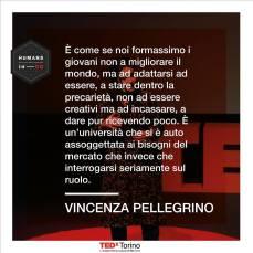 Vincenza Pellegrino