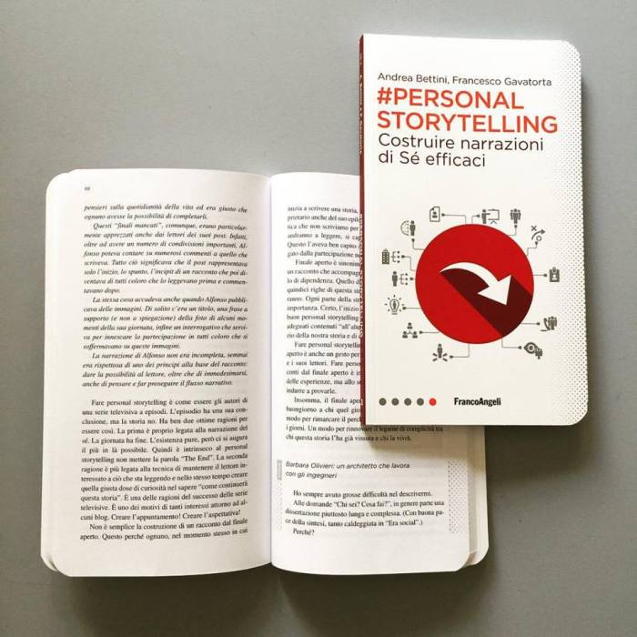 PersonalStorytelling_BettiniGavatorta